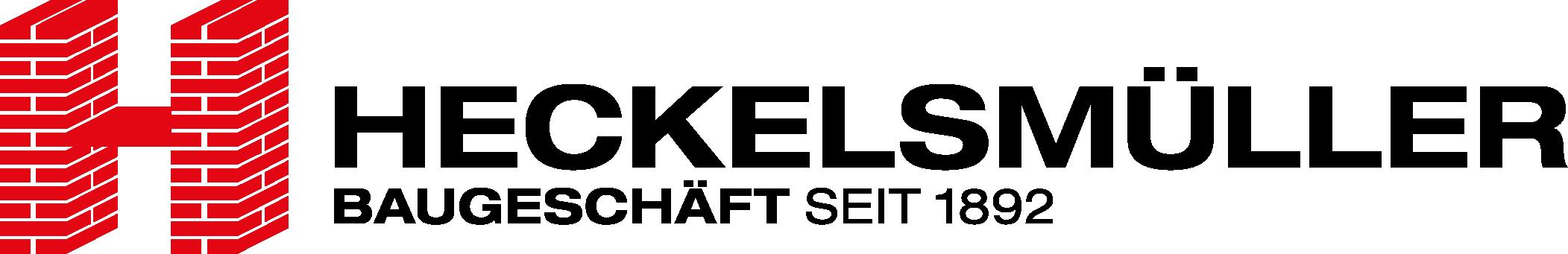 Heckelsmüller